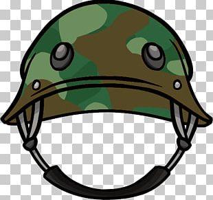 American Football Helmets Climbing Computer Icons PNG