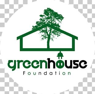 Greenhouse Callanwolde Fine Arts Center Garden Design Succulent Plant PNG