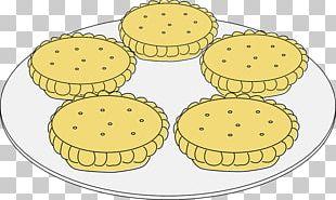 Mince Pie Cracker Börek Empanada PNG