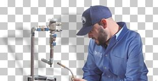 SMG Plumbing Plumber Scottco Plumbing And Drain Service PNG