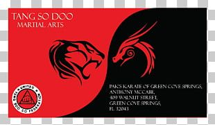 Business Card Design Business Cards Visiting Card Martial Arts PNG