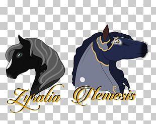 Canidae Mustang Dog Logo Mammal PNG