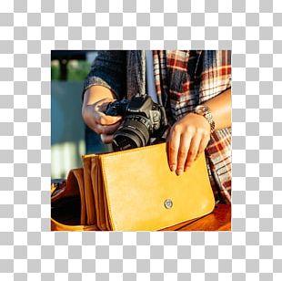 Canon EF Lens Mount Canon EF-S Lens Mount Canon EF-S 18–55mm Lens Digital SLR Camera PNG
