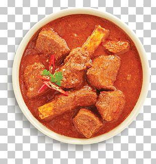 Chana Masala Chicken Tikka Masala Dal Tata Salt Garam Masala PNG
