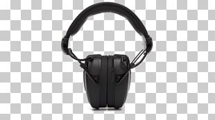 Earmuffs Amazon.com Electronics Headphones Active Noise Control PNG
