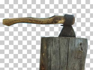 Axe Shovel PNG