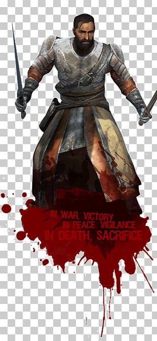 Dragon Age: Origins Dragon Age II Dragon Age: Inquisition Heroes Of Dragon Age Alistair PNG
