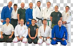 Judo Aikido Karate Hapkido Jujutsu PNG