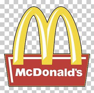 Logo McDonald's Brand History Business PNG