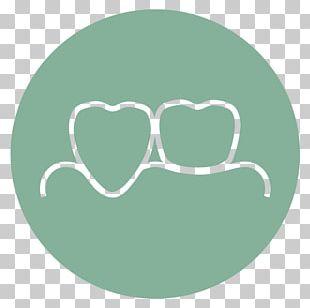 RECREA Studio Odontoiatrico Dr.Bertini E Dr.Giachetti Dentistry Periodontal Disease Periodontology PNG