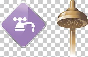 Bathroom Android Application Package Komeco PNG
