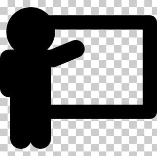 Computer Icons Explanation PNG