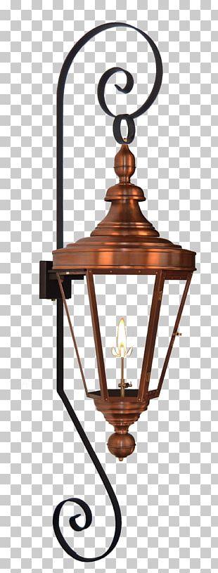 Lantern Light Fixture Gas Lighting Incandescent Light Bulb PNG