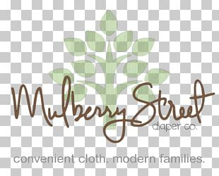 Mulberry Baby Leola PNG