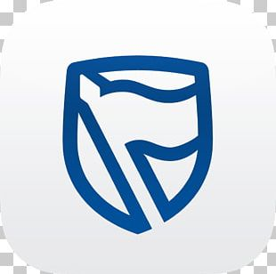 Standard Bank Standard Chartered Logo Barclays Africa Group PNG