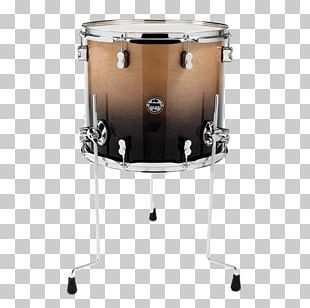 Tom-Toms Snare Drums Timbales Bass Drums Floor Tom PNG