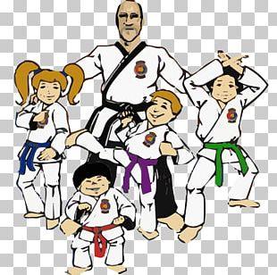 American Taekwondo Association Martial Arts Karate Black Belt PNG