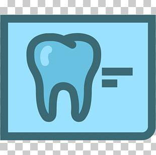 Dentistry Dental Radiography X-ray Human Tooth PNG