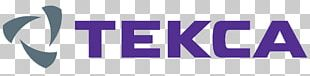 Industry Design Logo Ukraine Raw Material PNG