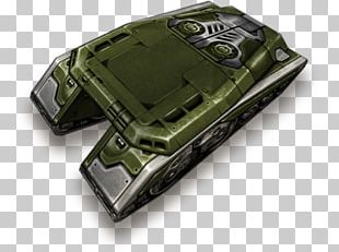 Vehicle Weapon PNG