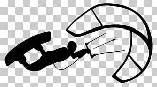 Windsurfing Kitesurfing Surfboard PNG