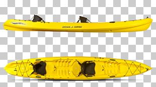 Kayak Fishing Boat Sit On Top Kayaking PNG