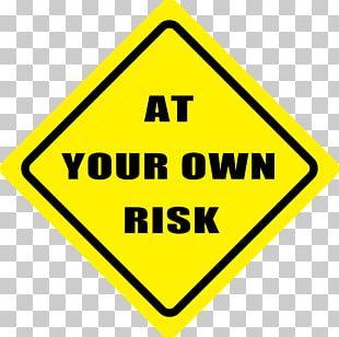 Risk Management Business Organization PNG