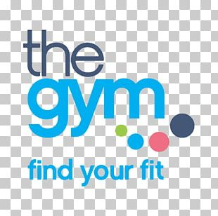 The Gym Group Fitness Centre Personal Trainer Physical Fitness PNG