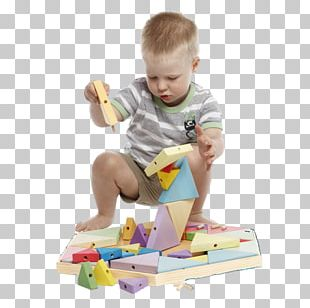 Toy Block Child Educational Toys Toddler PNG