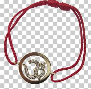 Bracelet Gold Jewellery Diamond Necklace PNG