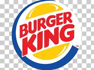 Hamburger Fast Food Towson Burger King French Fries PNG