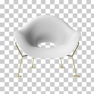 Qeeboo Chair Industrial Design Architect PNG