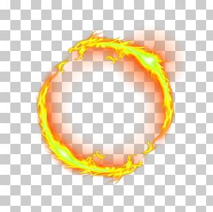 Dragon Fire PNG