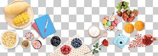 Food Group Diet Food Plastic PNG