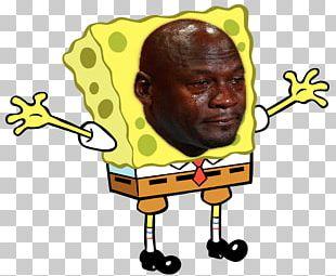 Patrick Star SpongeBob SquarePants Bikini Bottom Nickelodeon PNG