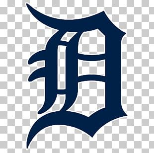 2018 Detroit Tigers Season MLB Baseball PNG