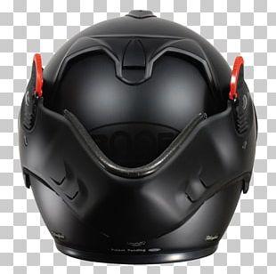 Motorcycle Helmets Visor Integraalhelm PNG