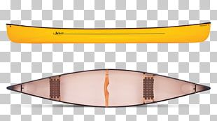 Canoeing And Kayaking Canoeing And Kayaking Paddling Standup Paddleboarding PNG