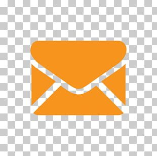 Computer Icons Envelope Mail Address PNG