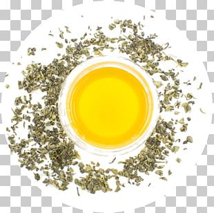 Hōjicha Green Tea Darjeeling Tea Oolong PNG
