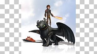 Hiccup Horrendous Haddock III How To Train Your Dragon YouTube Astrid Toothless PNG