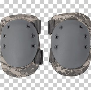 Knee Pad Elbow Pad Army Combat Uniform Military Camouflage PNG