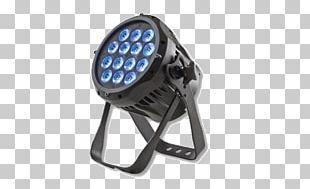Light-emitting Diode IP Code Floodlight DMX512 PNG