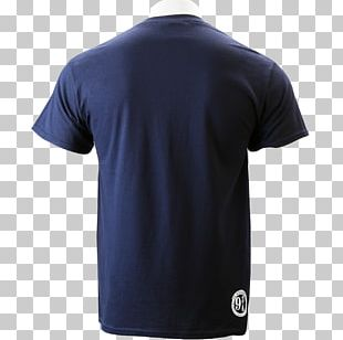 T-shirt Polo Shirt Sleeve Clothing PNG