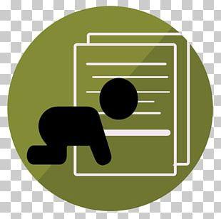 download birth certificate kanchipuram district