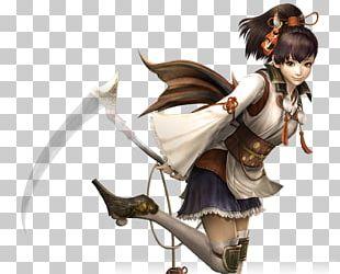 Toukiden: Kiwami Toukiden: The Age Of Demons Toukiden 2 Computer Software Video Game PNG