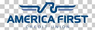 America First Credit Union Cooperative Bank Branch Credit Card PNG
