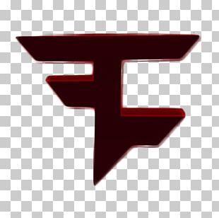 Counter-Strike: Global Offensive FaZe Clan Logo League Of Legends Dota 2 PNG