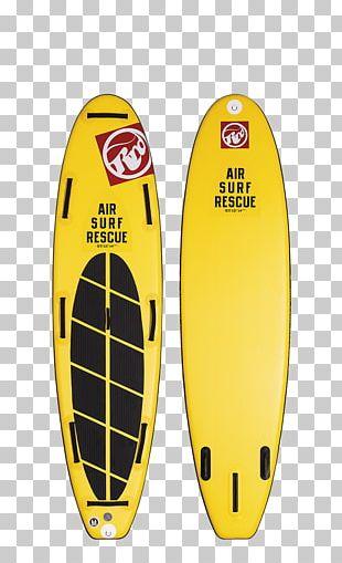 Standup Paddleboarding Surf Lifesaving Surfing Lifeguard PNG