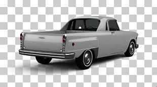 Checker Motors Corporation Car Pickup Truck Chevrolet El Camino Taxi PNG
